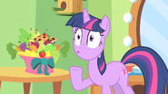 Twilight stop herself S1E20