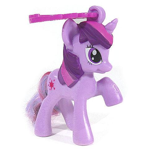 File:2012 McDonald's Twilight Sparkle toy.jpg