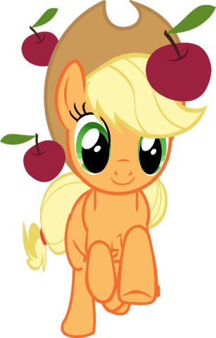 File:AiP Applejack3.png