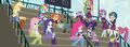 Equestria Girls Friendship Games Facebook banner.jpg