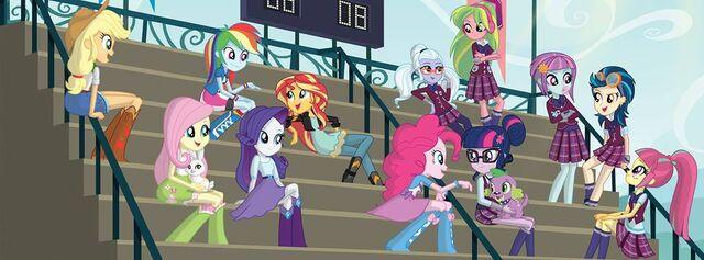 File:Equestria Girls Friendship Games Facebook banner.jpg
