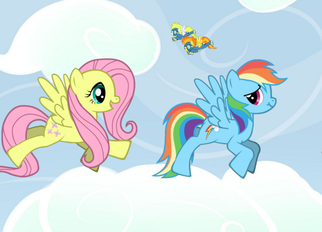 File:FANMADE Rainbow Falls Scene By TGD.png