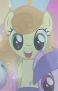 Golden Harvest Crystal Pony ID S4E05
