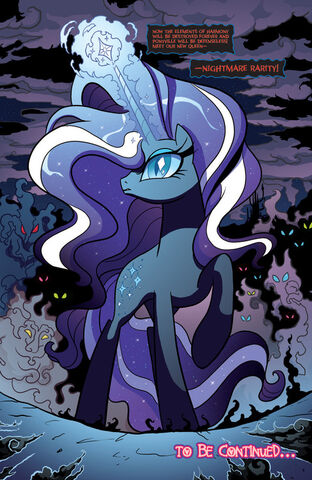 File:Nightmare Rarity.jpg
