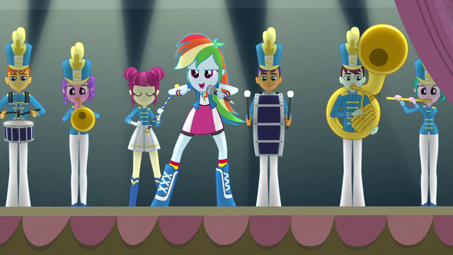 "File:Rainbow Dash ""This will be our year"" EG3.png"