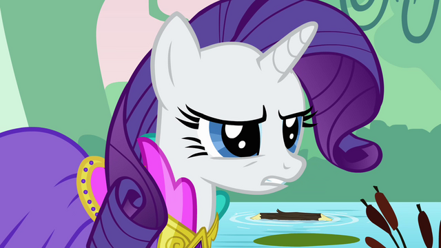 File:Rarity to be a disaster S3E10.png