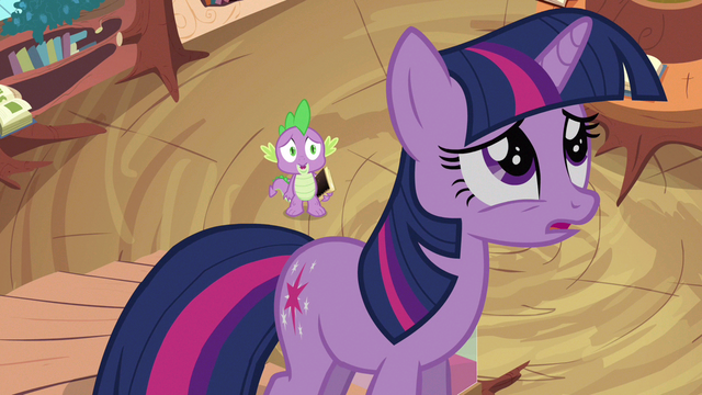 File:Twilight to be anymore S3E13.png