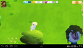 Derpy Hooves in Gameloft's MLP Mobile game.png
