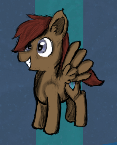 File:FANMADE Wallan by Science Woona.png