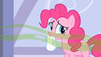 Pinkie Pie here we go S2E13