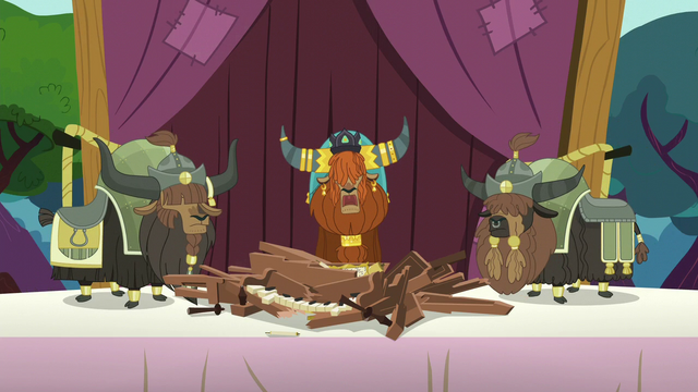 "File:Rutherford ""We demand party!"" S5E11.png"