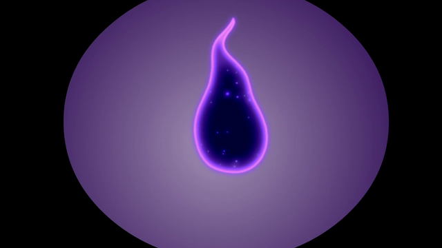 File:Tantabus as a black wisp S5E13.png
