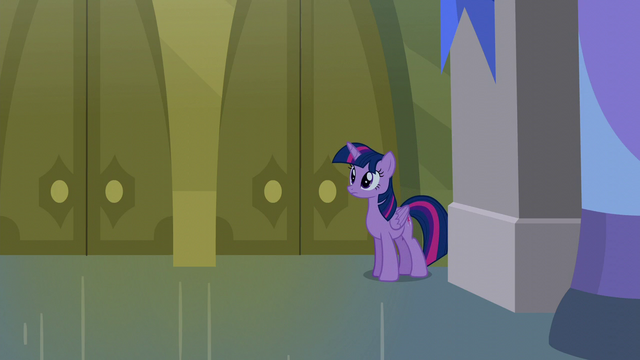 File:Twilight looks for Moon Dancer in the library S5E12.png
