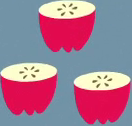 Apple Split cutie mark crop S3E8.png