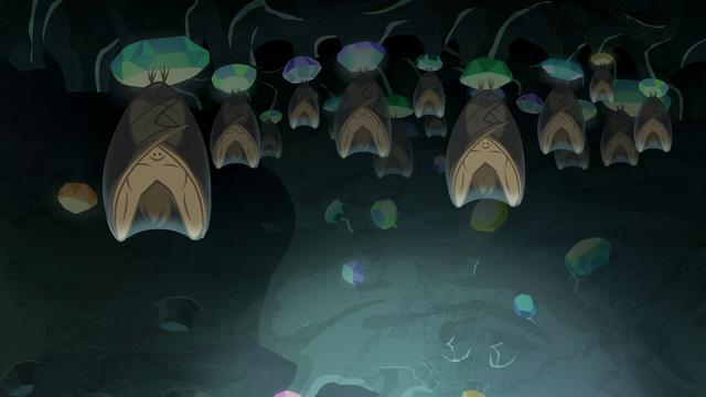 File:Bats sleeping S6E5.png