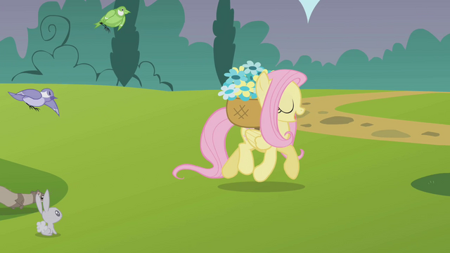 File:Fluttershy lalala S01E10.png
