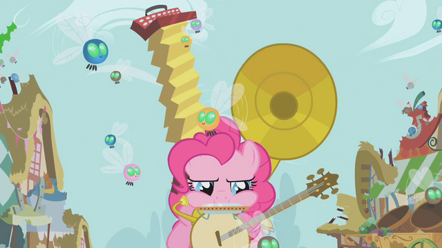 File:Pinkie Pie instruments S1E10.png
