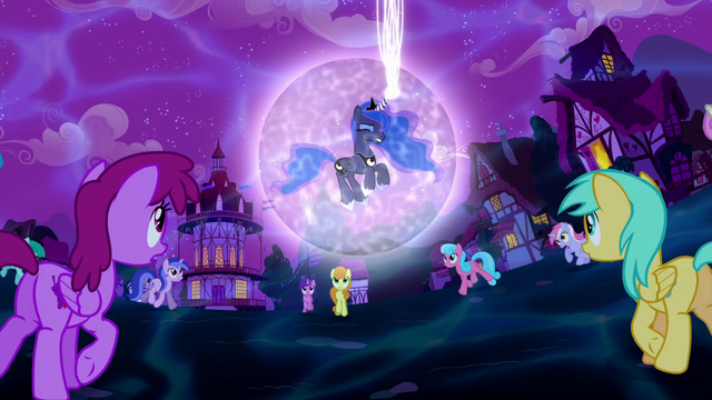 File:Ponies gather around Princess Luna S5E13.png
