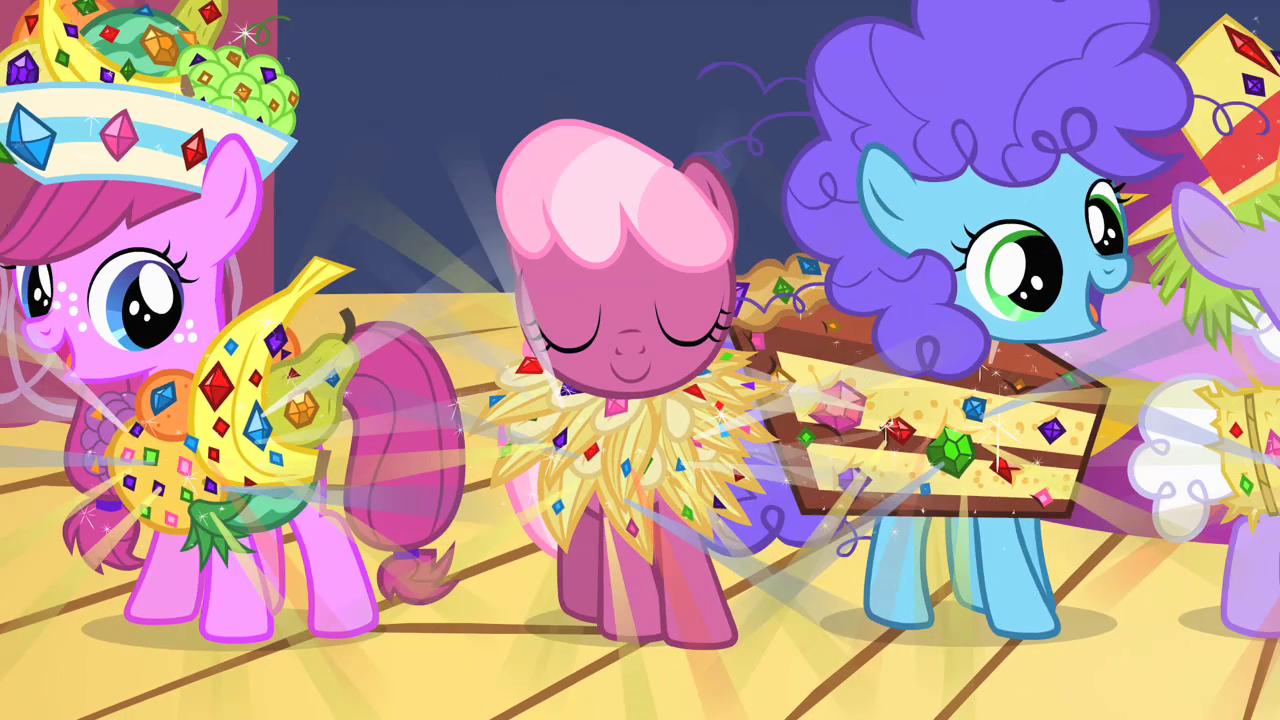 Cutie Mark Gallery My Little Pony Friendship Is Magic - Wallpaperzen org