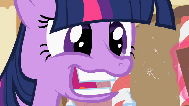 File:Cupcake fixing S02E03.png