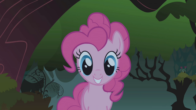 File:Pinkie Pie smiling S1E2.png