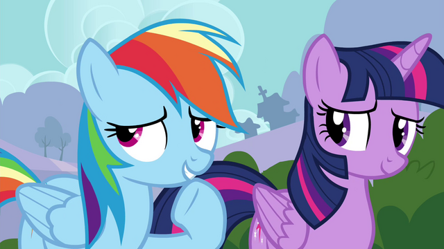 """File:Rainbow """"not that I won't be totally awesome"""" S4E16.png"""