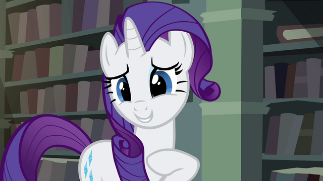 "File:Rarity ""always been so generous to me"" S4E25.png"