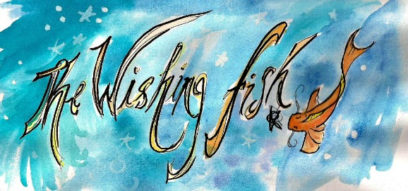 File:The Wishing fish.jpg