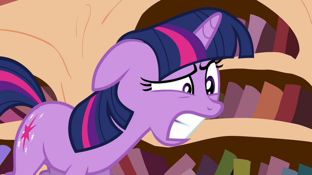 File:Twilight 'Just a test!' S3E01.png