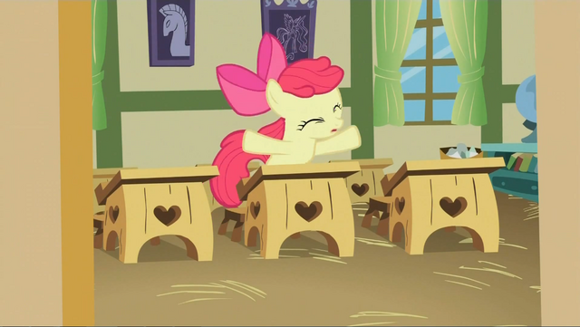 File:Unhappy-Apple-Bloom-S2E12.png