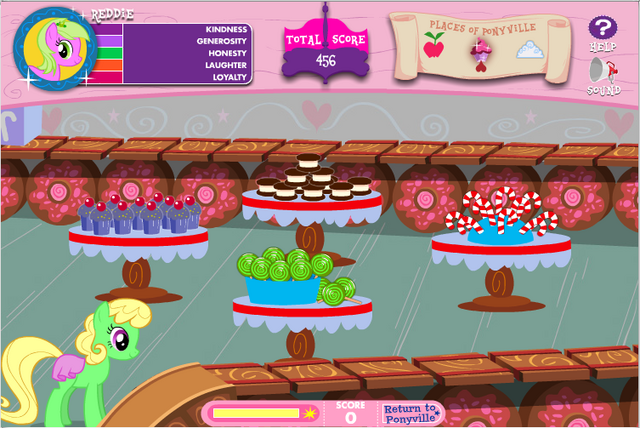 File:AiP Candy minigame.png