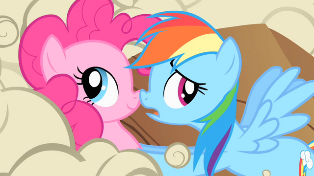 File:Buffalo start to surround Pinkie and Rainbow Dash S1E21.png