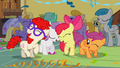 Fillies Dancing S1E12.png