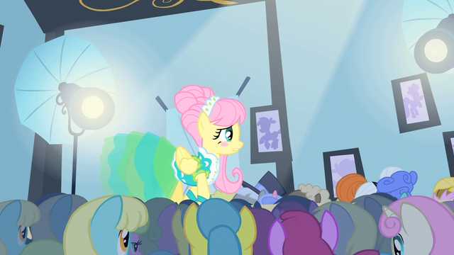 File:Fluttershy must do this S1E20.png