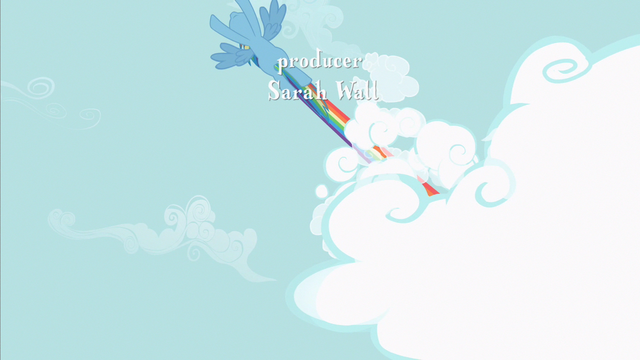File:Rainbow Dash cool streak S2E8.png