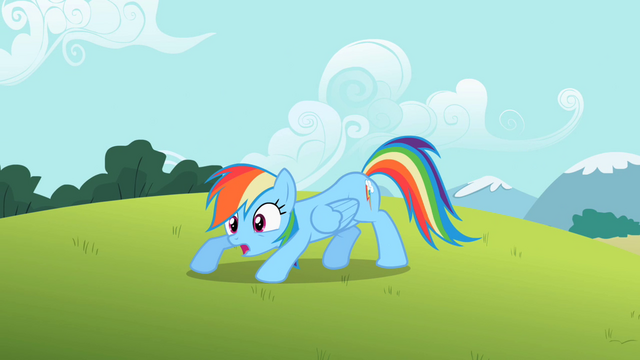 File:Rainbow Dash stronger S2E8.png