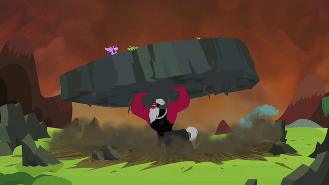 File:Tirek lifts a piece of the earth S4E26.png