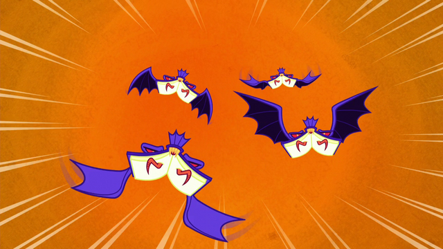 File:Bat-winged books S5E13.png