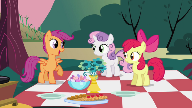 File:CMC picnic makers 2 S2E17.png