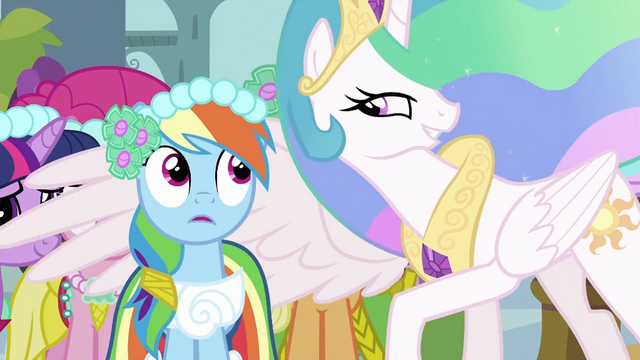 File:Celestia 'that's your cue' S2E26.png