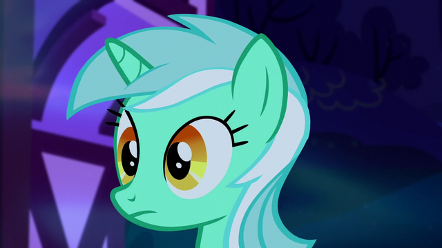 File:Lyra Heartstrings confused S5E13.png