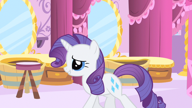 File:Rarity what an honor S1E20.png
