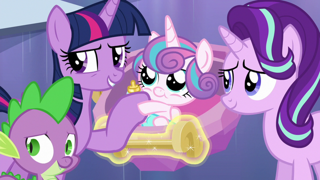 """File:Twilight Sparkle """"whatever we can to help"""" S6E16.png"""