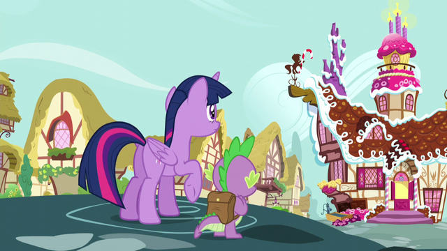 File:Twilight and Spike looks behind S5E22.png