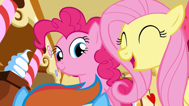 File:Fluttershy thanks S01E23.png