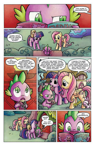 File:Micro-Series issue 9 page 2.jpg