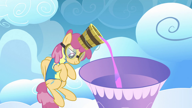 File:Pesky pegasus filling machine S3E7.png