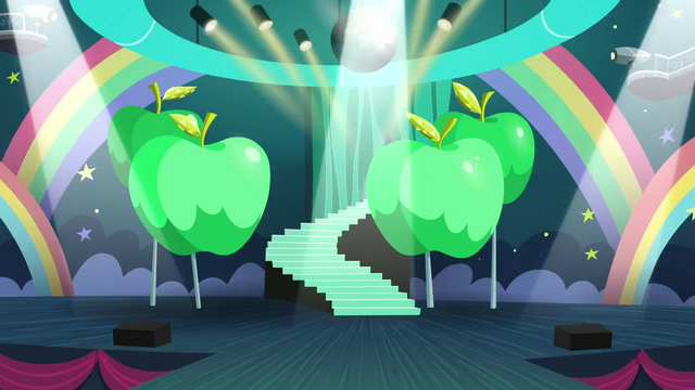 File:The stage S5E24.png