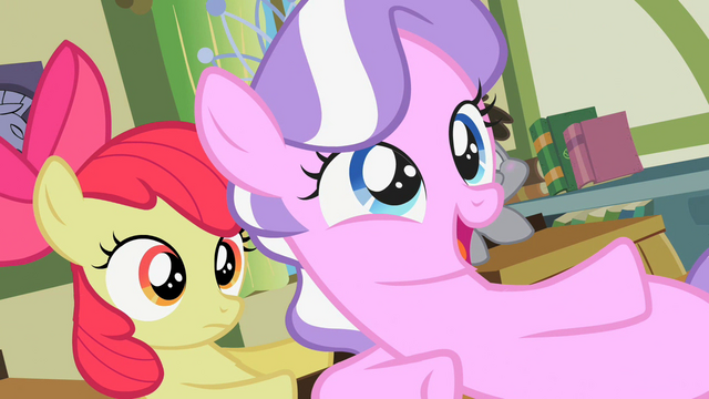 File:Diamond-Tiara-Interruption-S2E12.png