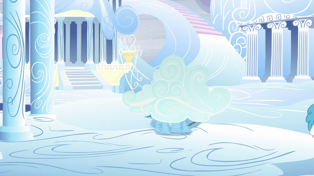 File:Rainbow using a cloud for infiltration S5E5.png